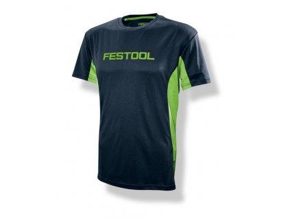 Pánské funkční triko Festool XXXL