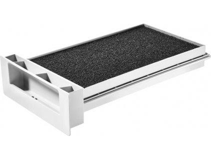 Filtr pro mokré vysávání NF-CT MINI/MIDI-2/CT15