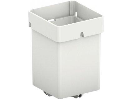 Vkládací boxy Box 50x50x68/10