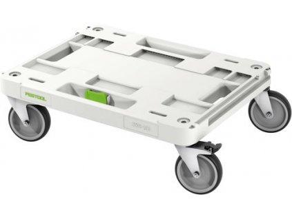 Pojízdný vozík SYS-RB
