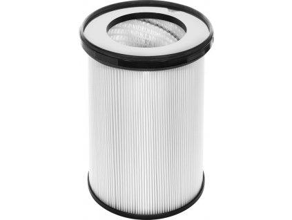 Hlavní filtr HF-TURBOII 8WP/14WP