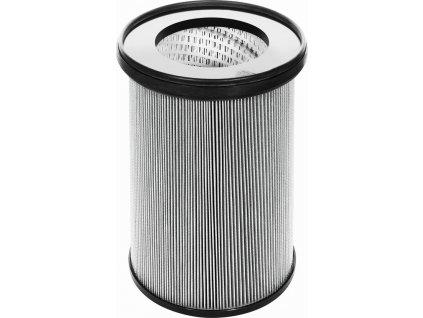 Hlavní filtr HF-EX-TURBOII 8WP/14WP