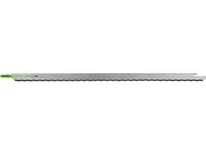 Pilový kotouč DSB 350/W