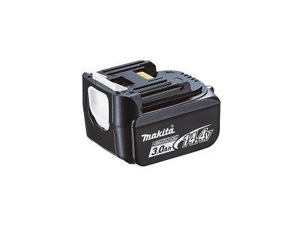 Baterie BL1430 Li-ion 14,4V/3,0 Ah=old638391-5 - 632G20-4