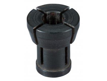 Kleština 6mm = old 763616-9 - 763636-3