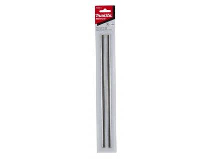 Nože HSS 2012NB (2 ks) - 793346-8