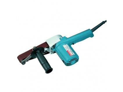 Pásový pilník 533x30mm,550W - 9031