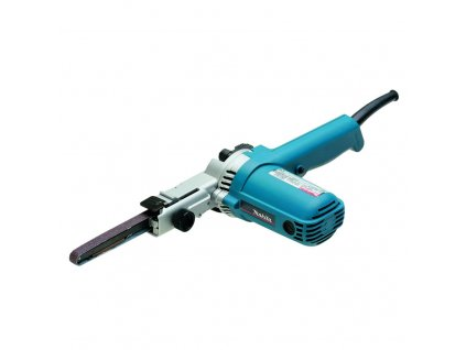 Pásový pilník 533x9mm,500W - 9032