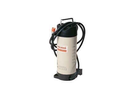 Tlaková vodní nádrž 10l - 957802200