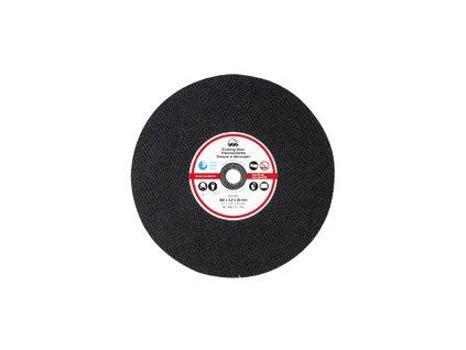 Kotouč ocel 300x20x3,5mm STOP=old965210112 - 966121150