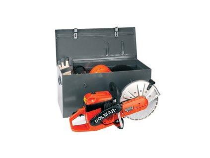 Úložný a transportní box PC7314 - 988959401