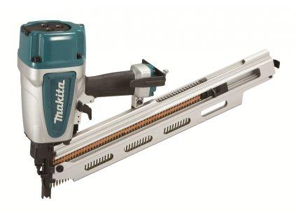 Pneumatická hřebíkovačka 50-90mm - AN924