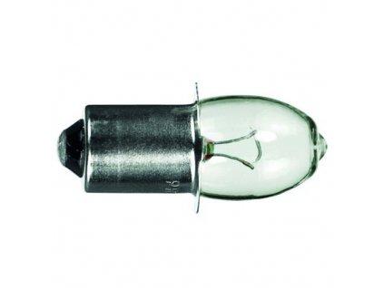 Žárovka 14,4/18V pro BML184, 2ks - B-07303