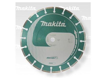 Diamantový kotouč DiaMak 300x20mm=newB-54031 - B-13281