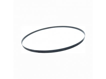 Pilový pás 2240x6x0,5mm, dřevo do oblouku,3ks - B-16689