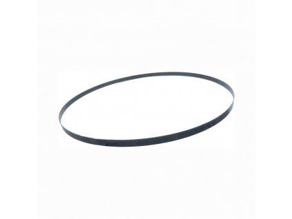 Pilový pás 2240x6x0,5mm, dřevo do oblouku - B-16689