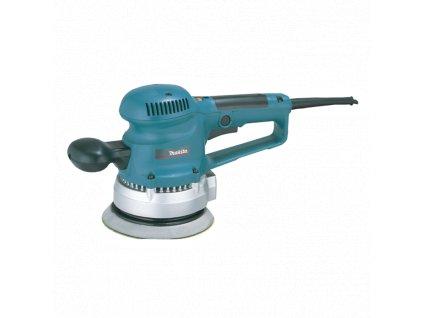 Excentrická bruska s regulací 150mm,310W - BO6030
