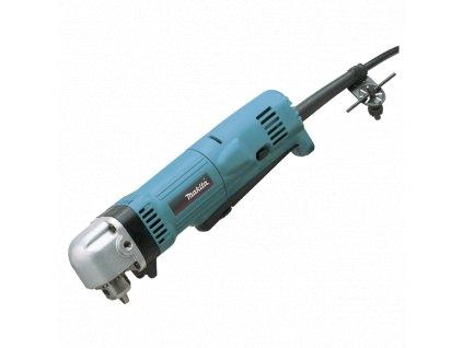 Úhlová vrtačka 1-10mm,450W - DA3010F