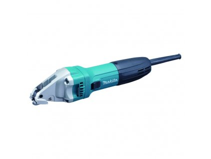 Nůžky na plech 1,6mm,380W - JS1601