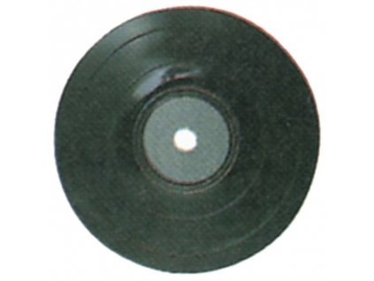 Podložný disk 125 - P-05898