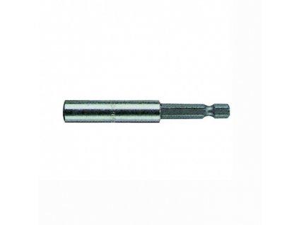 Magnet. adaptér 6.35 - P-05985