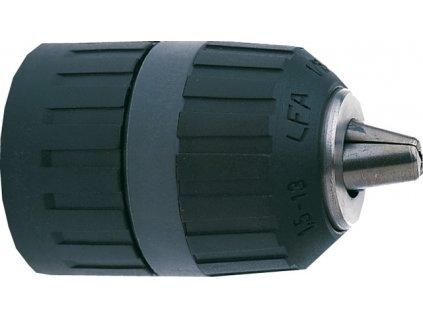 """Sklíčidlo 1/2"""" 1,5 - 13mm = old 870272 - P-15718"""