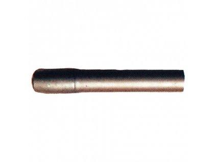Adaptér/uchycení ke korunkovému vrtáku SDS-max 250mm - P-16352