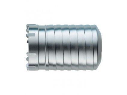 Děrovka 125mm DM - P-16374