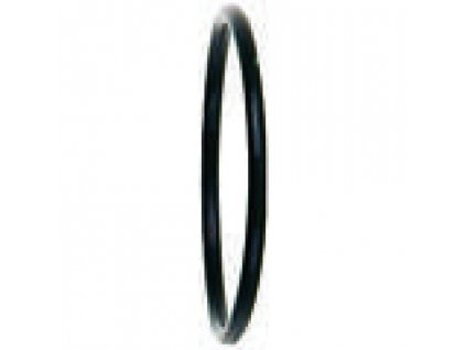 O kroužek - P-21559