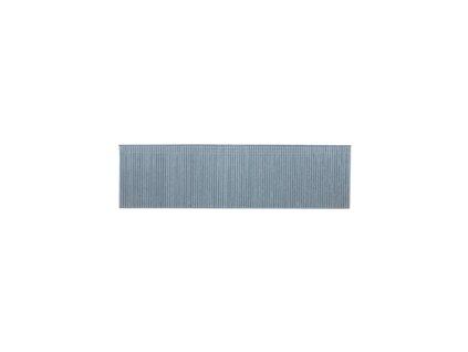 Kolářské hřebíky 40mm 5000ks - P-45951