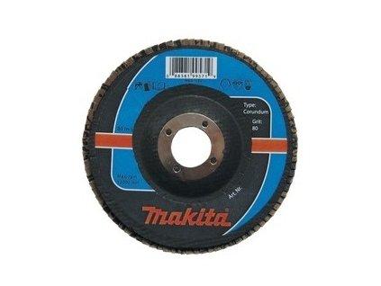 Lamelový kot. 180x22,2 K120 - P-65280