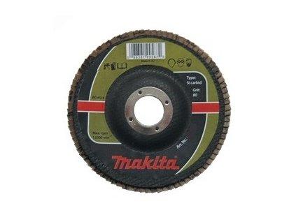 Lamelový kot. 180x22,2 K60 - P-65420