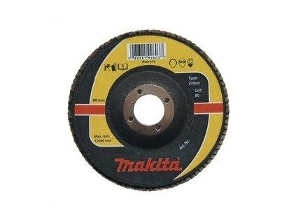 Lamelový kot. 180x22,2 K120 - P-65604