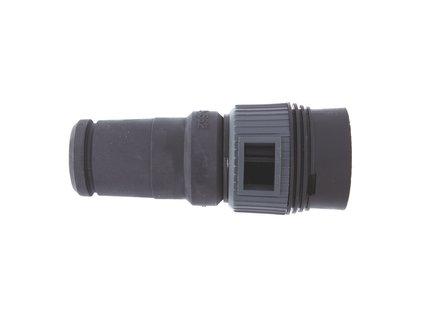 Adaptér s regulací 25/36-38mm VC2012L, VC2512, VC3011L - P-81745