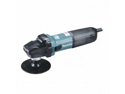 Úhlová bruska/leštička 125mm,SJS,elektronika,1400W - SA5040C