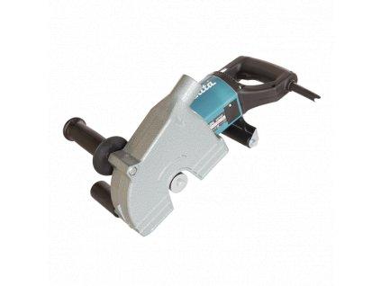 Drážkovačka 180mm,2150W - SG181