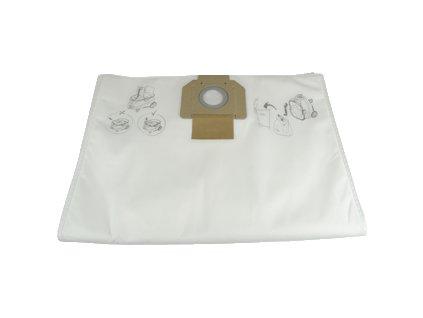 Prachový pytlík  z netkané textilie, 5 ks VC4210L/M - W107418353