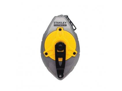 Lajnovací šňůra 30m FatMax Xtreme STANLEY 0-47-480