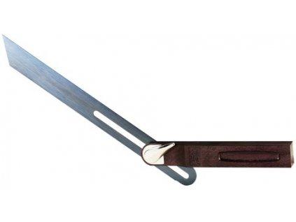 Truhlářský pokosník plastový 267mm STANLEY 0-46-535