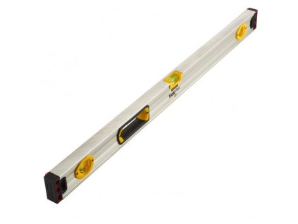 Vodováha 900mm magnetická FatMax STANLEY 1-43-537