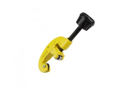 Řezačka trubek nastavitelná 3-30mm STANLEY 0-70-448