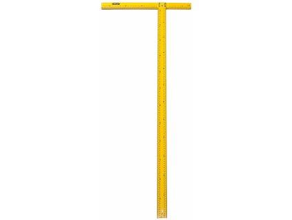 T - Úhelník 122 cm STANLEY STHT1-05894