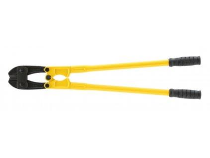 Štípací kleště na tyče a svorníky 750mm STANLEY 1-17-753