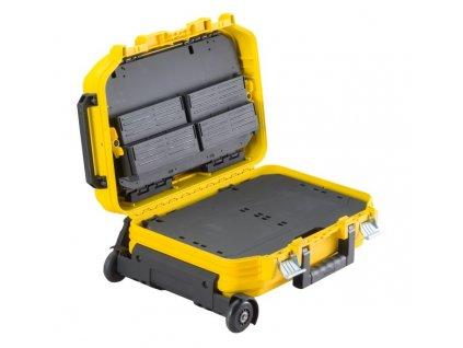 Kufr na nářadí pro techniky s kolečky FatMax STANLEY FMST1-72383