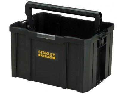 Otevřená přepravka TSTAK FatMax STANLEY FMST1-75794
