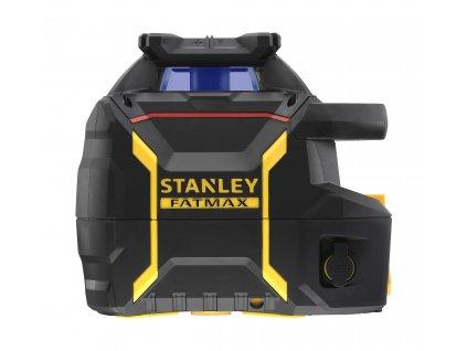 Rotační laser FatMax FMHT77447-1 Stanley