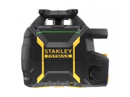 Rotační laser FatMax FMHT77448-1 Stanley