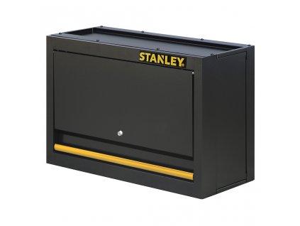 Závěsná montážní skříň STANLEY STST97599-1