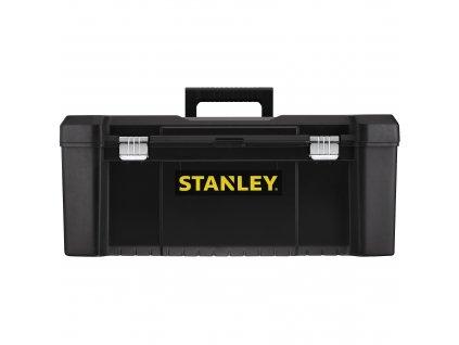 """Box na nářadí ESSENTIAL 26"""" STANLEY STST82976-1"""