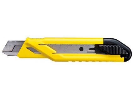 Nůž ulamovací 18mm  STANLEY STHT10265-0